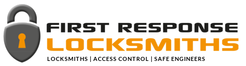 Reidential Locksmith Lincoln
