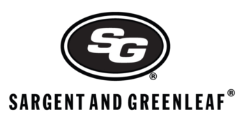 Sargent & Greenleaf Safes